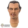 Head: BBK Jonah Hex