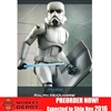 Statue: Sideshow Ralph McQuarrie Stormtrooper (200373)