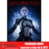 Statue: Sideshow Premium Format - Hell Priestess (300517)