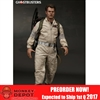 Boxed Figure: Blitzway 1984 Ghostbusters Raymond Stantz (BW-UMS10102)