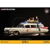 Vehicle: Blitzway 1984 Ghostbusters Ecto-1 (BZW47905)