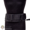 Belt: CraftOne Black Ammo Belt