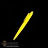 Tool: Crazy Dummy Pen - Yellow