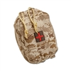 Pouch: Crazy Dummy 9015A Medical - AOR1 Camo