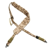 Sling: Crazy Dummy Padded Adjustable - AOR1