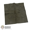 Tool: Crazy Dummy Camo Net