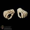Hands: Coo Models Skeleton Closed Grip