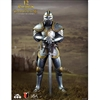 Boxed Figure: COO Models Empire Series - 12 Paladins of Charlemagne (CM-SE003)
