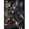 Boxed Figure: COO Models Goddess Of Underworld Hades (CM-HS002)