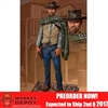 Statue: Collectors Showcase Wild West Shane (CS60011)
