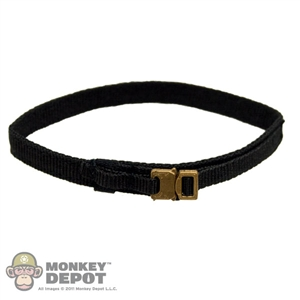Belt: CalTek Duty Belt LE w/ Cobra Buckle
