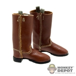 Boots: CalTek German WWI Infantry Boots