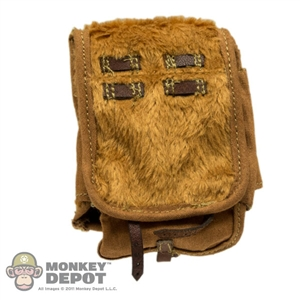 Pack: CalTek German WWI M1895 Knapsack
