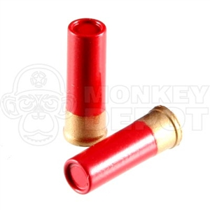 Ammo Dragon 12ga Shotgun Shells Pair
