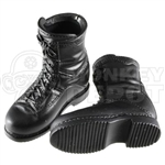 Boots Dragon Modern Tactical Rick type