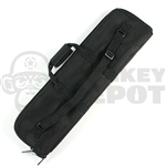 Case Dragon Sniper rifle case Lam