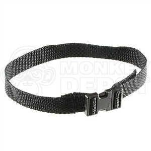 Belt Dragon nylon tac belt