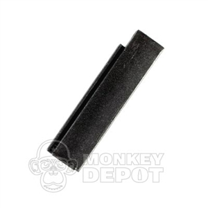 Ammo Dragon US WWII Thompson 20 round magazine