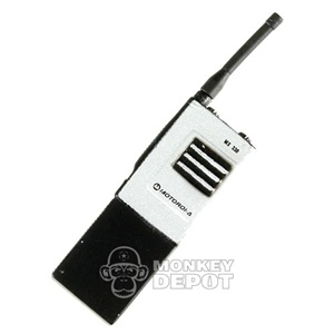 Radio Dragon GSG9 Motorolla MX300
