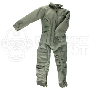 Uniform Dragon NOMEX Flight Suit