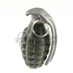 Grenade Dragon US WWII Pineapple PIN