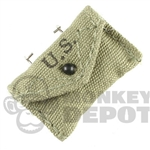 Pouch Dragon US WWII M1910 First Aid RTV VERSION