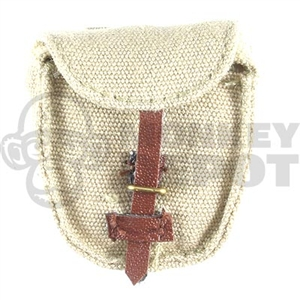 Ammo Dragon Russian WWII PPsH Pouch CLOTH no mag