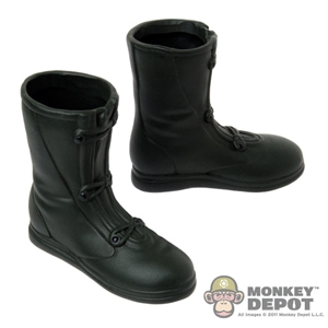 Boots Dragon US Modern MOPP