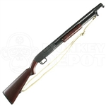 Rifle Dragon US WWII Wincheseter Model 12 Shotgun RTV Version