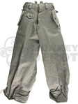 Pants Dragon German WWII Baggy Fallschirmjager
