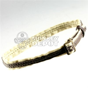 Belt Dragon Russian WWII Cloth
