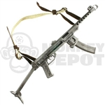 Rifle Dragon Russian WWII PPSh-43