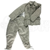 Uniform Dragon German WWII SS M42 LAH No Ribbon