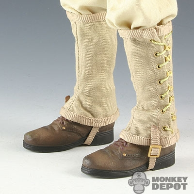 Boots Dragon Us Wwii Usmc Boondockers Leggings