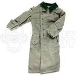 Coat Dragon German WWII M36 Greatcoat