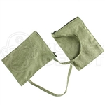 Bag Dragon German WWII Tropical Grenade Pouches
