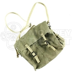 Bag Dragon German WWII Tropical Engineer