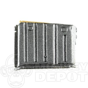 Ammo Dragon German WWII G43 Magazine