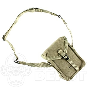 Bag Dragon US WWII General Purpose LIMIT 2