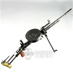 Rifle Dragon Russian WWII DT Machine Gun