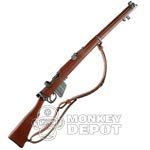 Rifle Dragon British WWII Enfield SMLE Sling