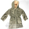Jacket: Dragon German WWII Anorak