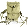 Pack: Dragon US WWII M1928 w/Meatcan Pouch
