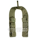 Ammo: Dragon German WWII FG42 Bandolier Green