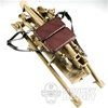 Tripod: Dragon German WWII MG42 w/Straps Yellow
