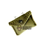 Pouch: Dragon US WWII First Aid