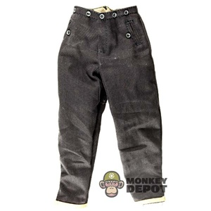 Pants: Dragon German WWII M1936 Berghosen