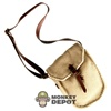 Pouch: Dragon Russian WWII DP Disc Mag Bag