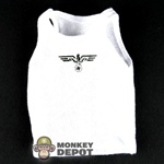 Shirt: Dragon German WWII Tank Top Heer