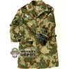Smock: Dragon German WWII Fallschirmmjager Splinter